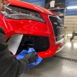 Autokere katmine keraamikaga: eelised ja omadused